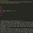 TEI-XML